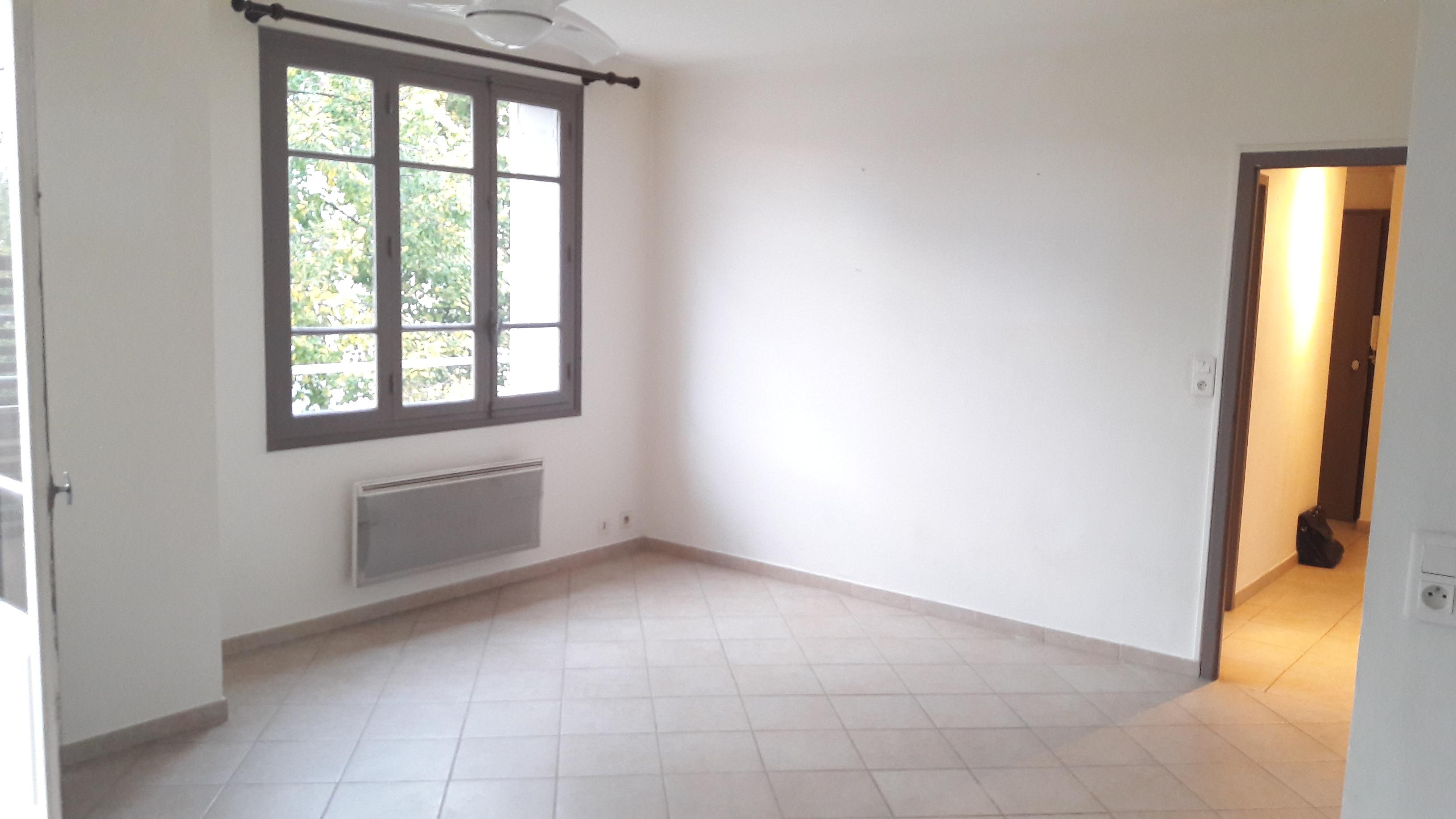 Appartement T3/4 Aix en Provence
