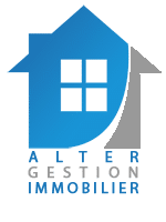 Alter Gestion Immobilier