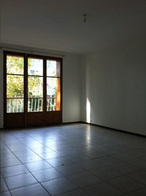 Appartement T3 Aix en Provence