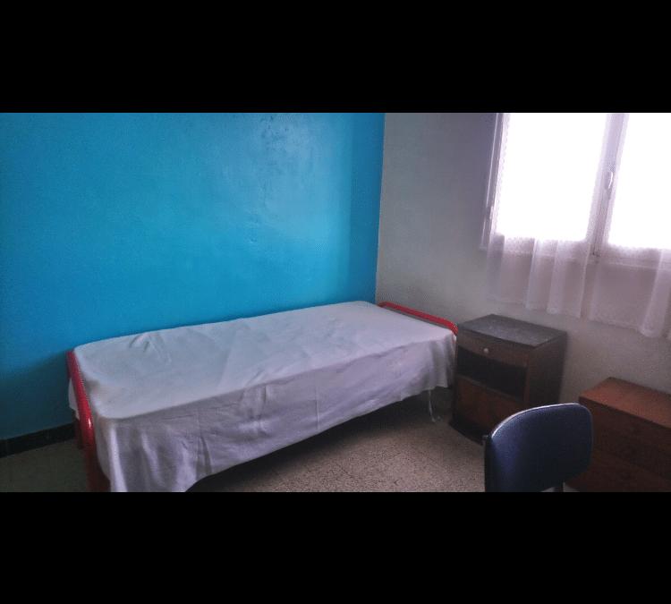 Location de chambre Aix en Provence
