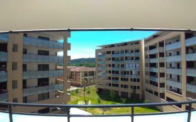 """Appartements """"Pinel"""" à la locations"""