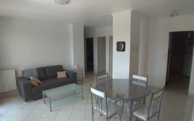 Collocation appartement Aix en Provence