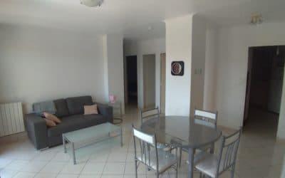 Collocation appartement Aix en Provence