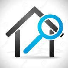 Recherche appartement, maison à vendre