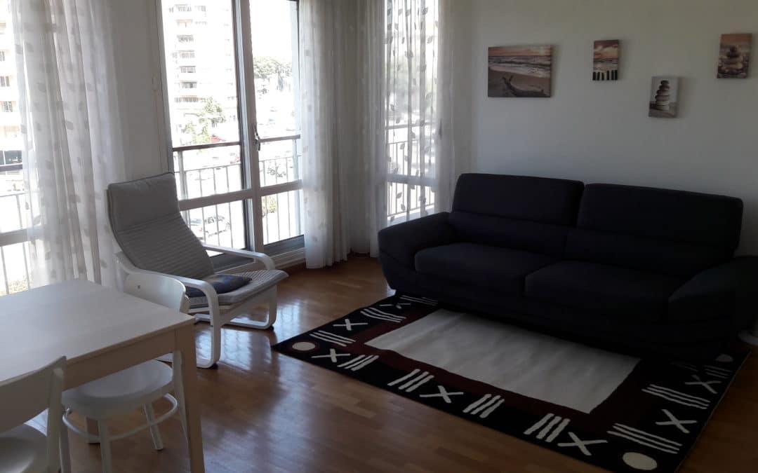 Location chambre proche de la Timone, Marseille 5e