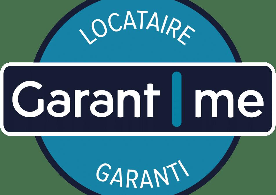 """NOUVEAU, Alter gestion immobilier propose le dispositif """"Garant-me""""."""