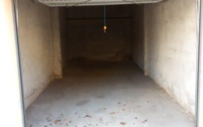 Location garage Aix en Provence