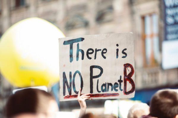 La Planète, les copropriétés, le logement (DPE-PPPT)